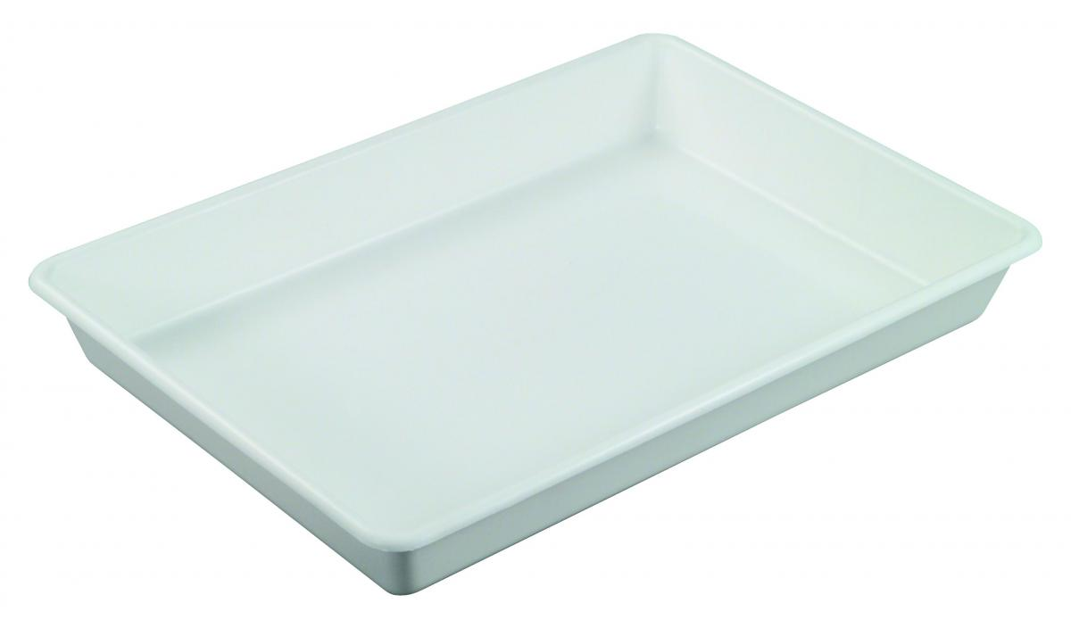 Ih009 Small Tray White Silverlock Online Quote Website