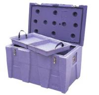 E1140A Large Utility Box - No Tray