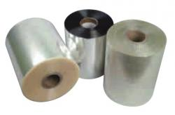 Polyester Roll